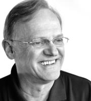 Geoffrey Rutledge