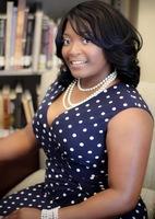 Septima  Riley