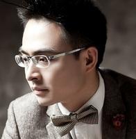 Roland  Tao(iLetPro)