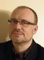 Michał Różański