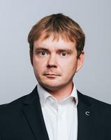Dan Bogdanov