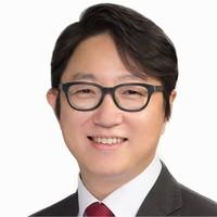 MinGu JUN