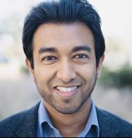 Sudeb Dalai MD PhD