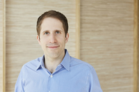 Alex Kayyal (Salesforce Ventures)