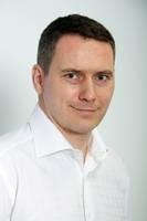 Pavel Kubu