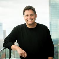 Steven Kokinos