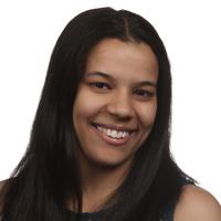 Shannon Crabill Sr Email Developer @ UnitedHealthcare
