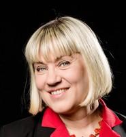 Eeva Hellström