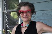 Lucia Binotti