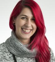 Karina Price