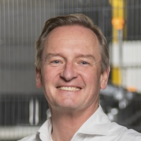 Philippe Reinders Folmer