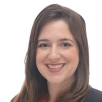 Kristen Habacht (Atlassian)