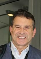 Alan Nance