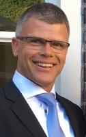 Maurice van den Driessche