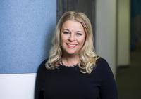 Karin Mair