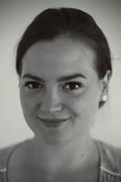 Friederike Ernst
