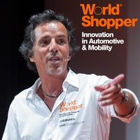 Ricardo Oliveira / World Shopper
