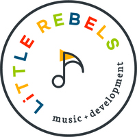 Little Rebels Music & Development