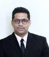 Vijay Karunakaran