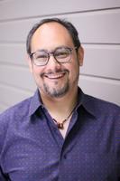 Chris Aguilar-Garcia