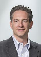 Matias Klein