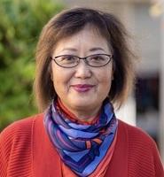 Shuhan Wang