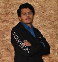 Axel Gomez Ortigoza