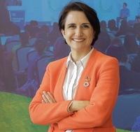Teresa Moll de Alba