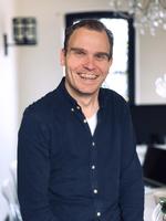 Chris van Vianen