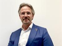 Hans Reus