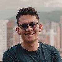Andrés Cajiao