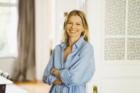 Kerstin Bognar