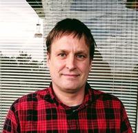 Henrik (progressr) Bengtsson