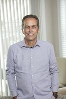 Roberto Marques