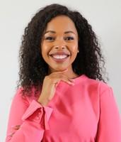 Nozipho Tshabalala