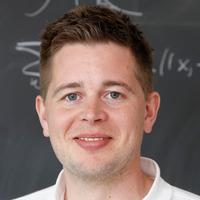 Mikkel Meyer Andersen
