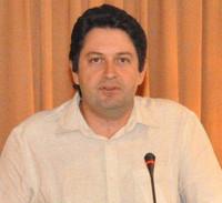 Dimitris Kounalakis