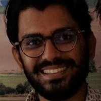 Keshav Bhatt