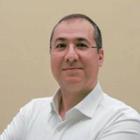 Athanasios Kakarountas