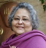 Chandni Joshi
