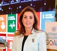 Dina Nasser Harake