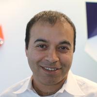 Sameer Gulati