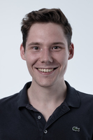 Jakob Dambon
