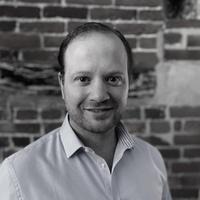 Chris Wheatcroft