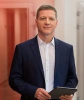 Wojciech Orzech
