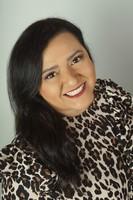 Nydia  Sahagun