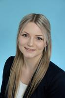Stella Schmitz