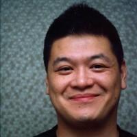Matthew Ng