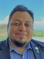 Anthony Jara