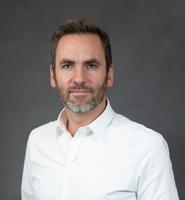 Erik Giercksky